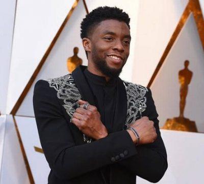 Un Oscar para Wakanda: las razones por las que Black Panther