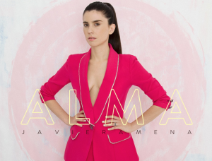 javiera mena alma video