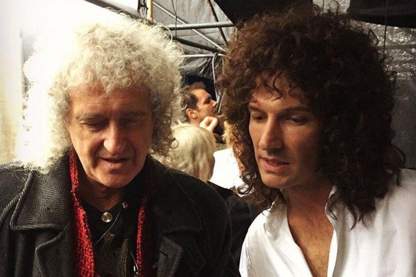 La canción más escuchada en streaming del siglo XX — Bohemian Rhapsody