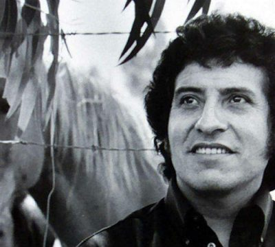 victor jara estreno documental