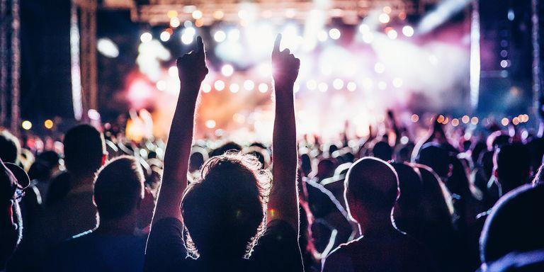 U2 y Coldplay las bandas mejor pagadas, según Forbes