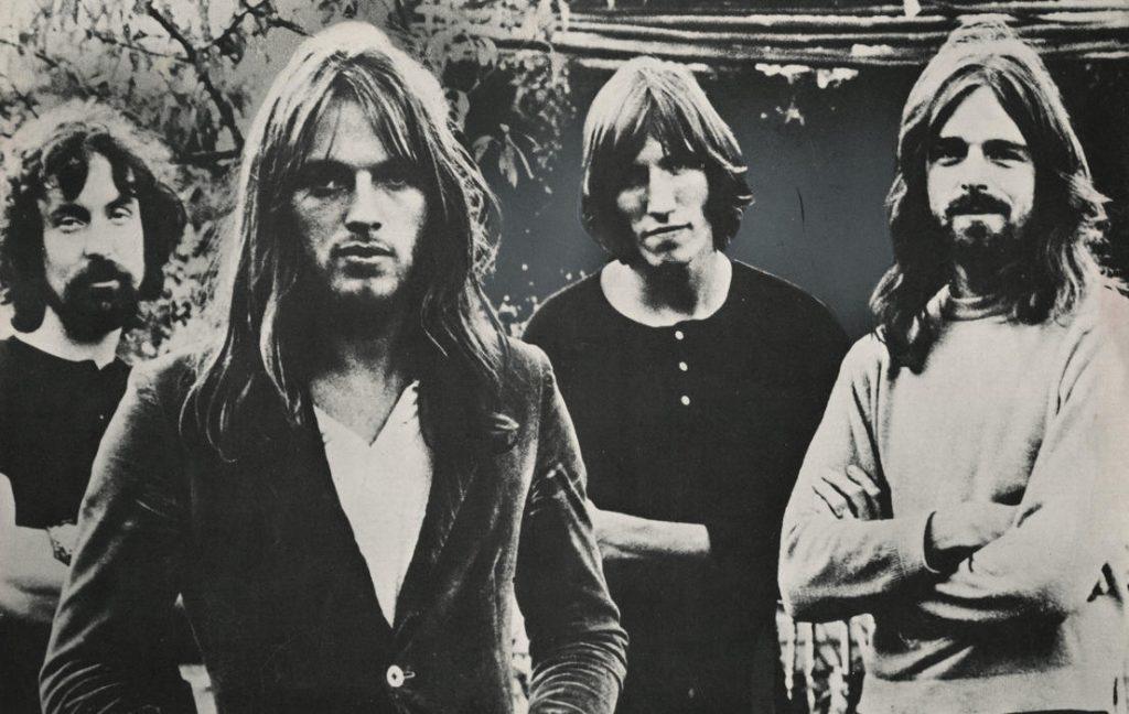 ¡Escuchar Pink Floyd es beneficioso para la salud mental según la ciencia!