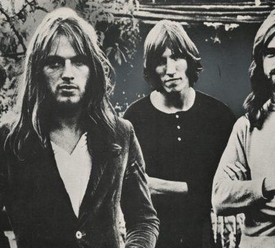 Escuchar Pink Floyd Es Beneficioso Para La Salud Mental Segun La