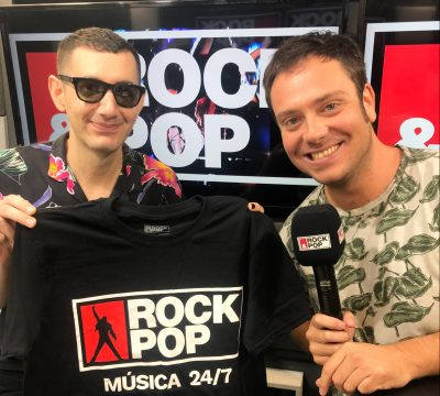 alex anwandter axis mundi rock and pop