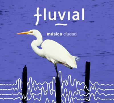fluvial 2019 valdivia musica independiente