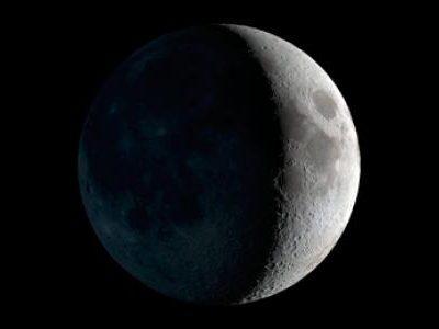 lado oscuro de la luna