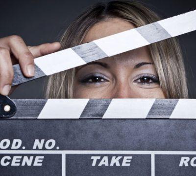 mujeres cine