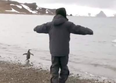 pinera_en_la_antartica