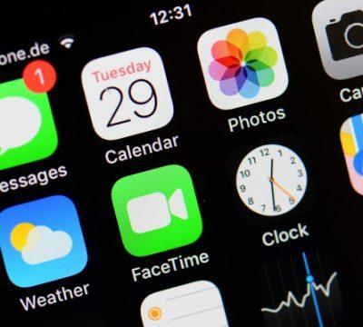 fa1423c6ad5 Así puedes sumarte a la demanda contra Apple por ralentizar iPhones