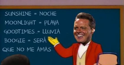 luis miguel covers