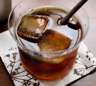 bebidas dietética