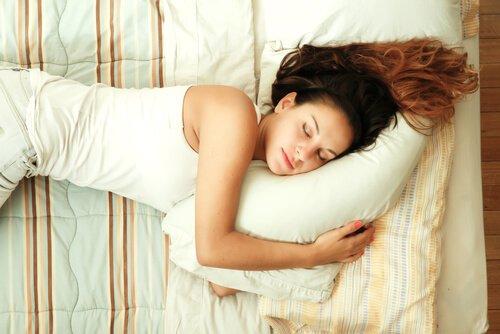 Cuáles-son-las-reglas-para-elegir-una-buena-almohadas