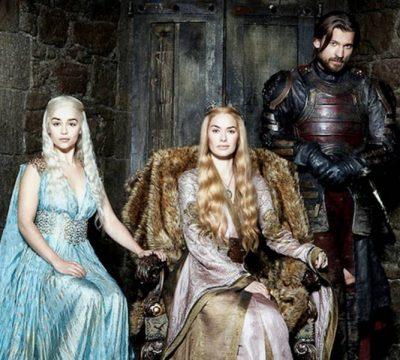 Estos Personajes Vuelven A Game Of Thrones Segun Filtracion De Elenco