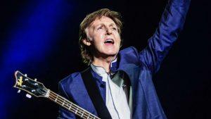 Paul-McCartney-1-1024x577