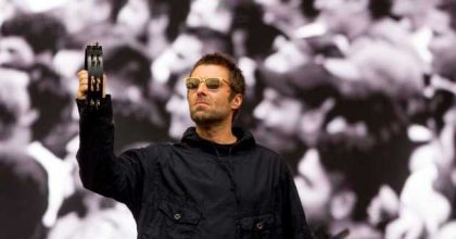 liam gallagher-documentary-as-it-was-1525382648-640x402