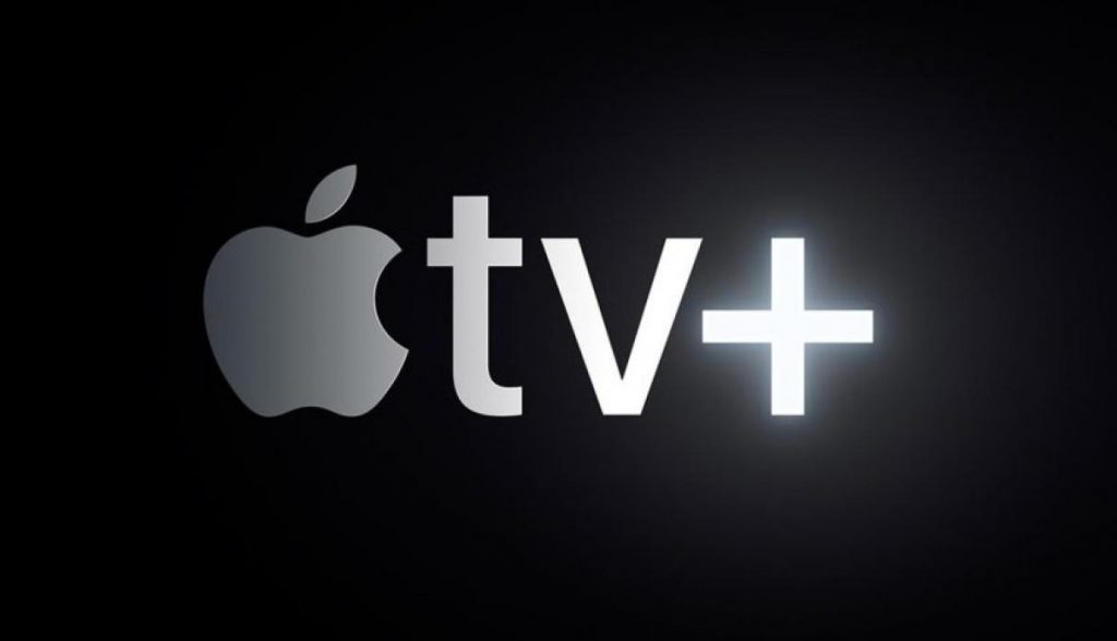 apple tv apple channels en chile
