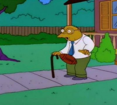 Los-Simpsons-400x360.jpg