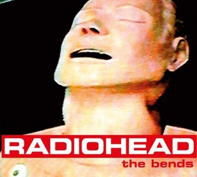 ¿Qué estáis escuchando ahora? - Página 3 Radiohead-400x360