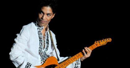 prince cover radiohead creep coachella