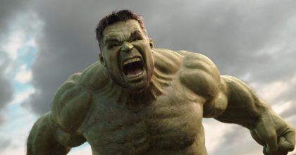 hulk final avengers endgame