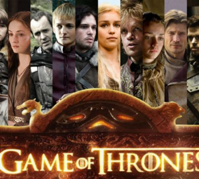 game of thrones primer capitulo más visto en la historia de la tv ee.uu