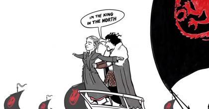 game of thrones ultima temporada todo lo que necesitas saber