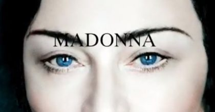 madonna bitch im loca ft maluma