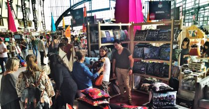masdeco market 2019