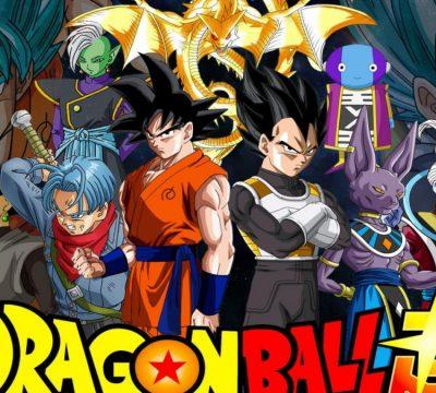 Banda sonora de Dragon Ball tendrá concierto en Chile