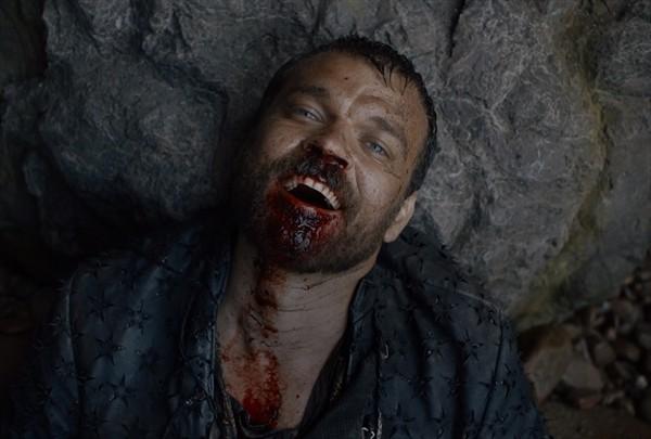 muertes capítulo 5 temporada final game of thrones
