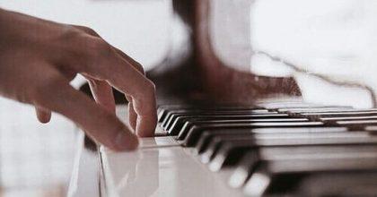 DEPRESIION MUSICOS