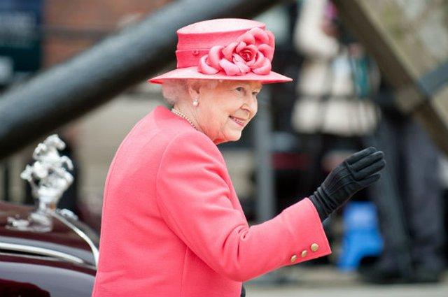 Bohemian Rhapsody Queen más ricos que la Reina Isabel