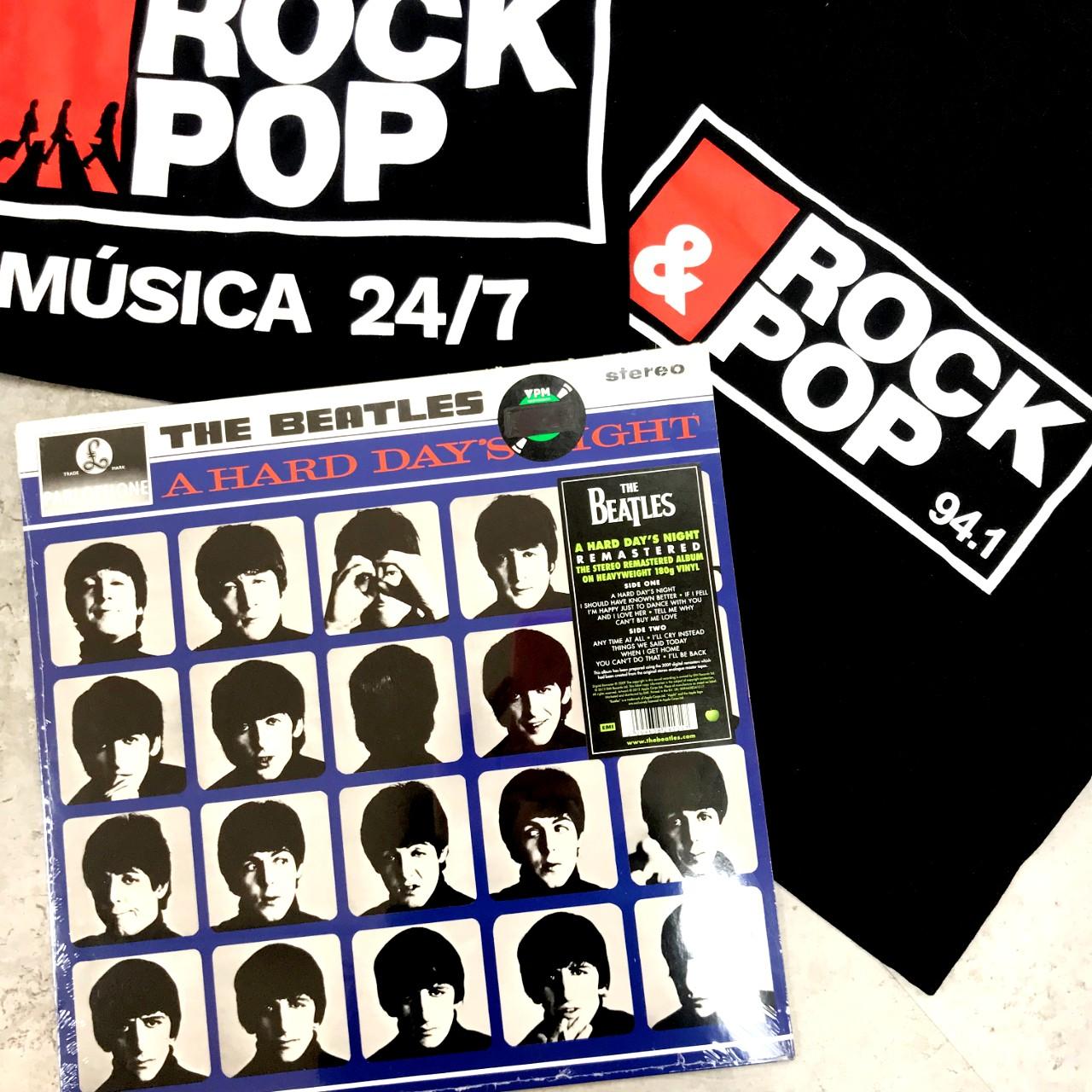 concurso primer año rock & pop música 24/7