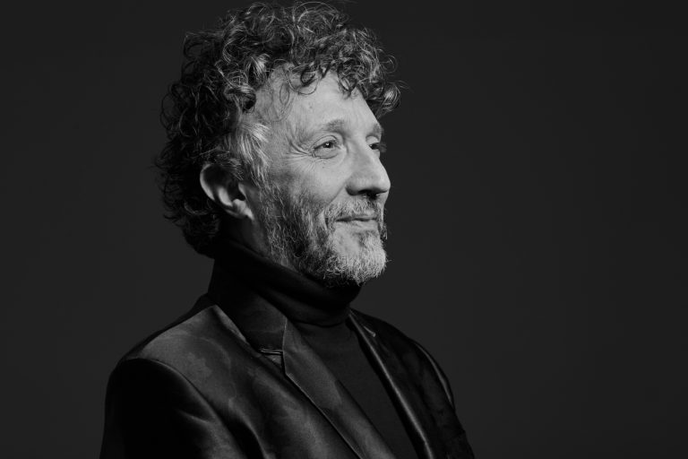 fito lista rock and pop