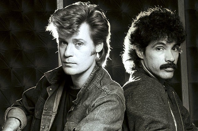 hall and oates rp