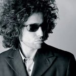 CALAMARO COVERS