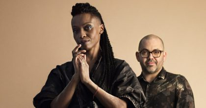 morcheeba en chile