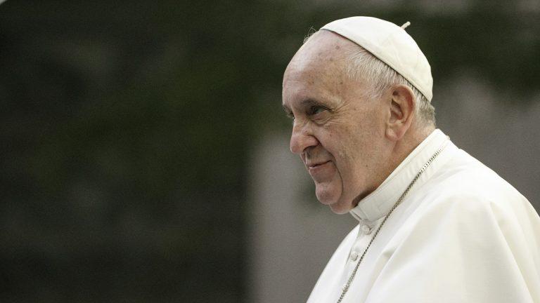 documento papal