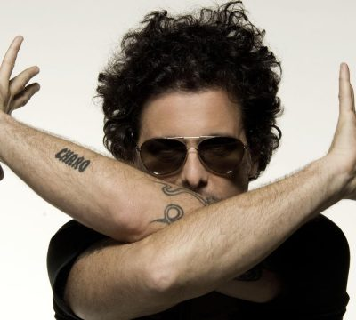 playlist andrés calamaro en chile 2019