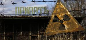 Chernobil-serie rusa