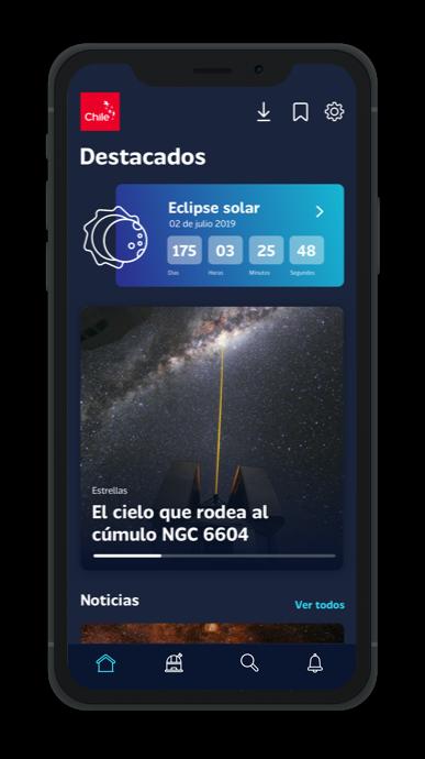 aplicaciones eclipse