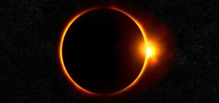 concurso eclipse