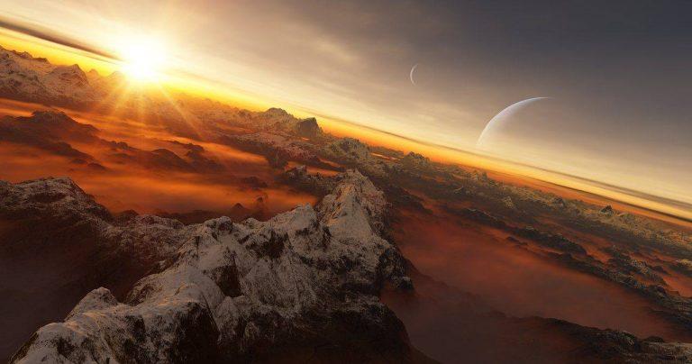 concurso nombrar planetas chile