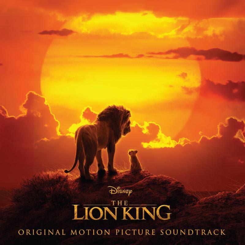 Conoce El Soundtrack Completo Del Remake De El Rey Le 243 N