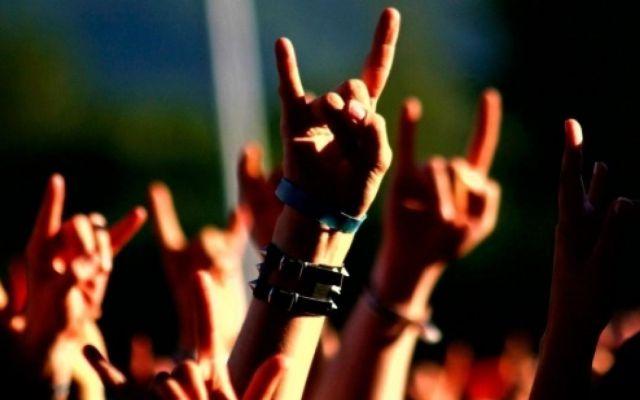 heavy metal universidad