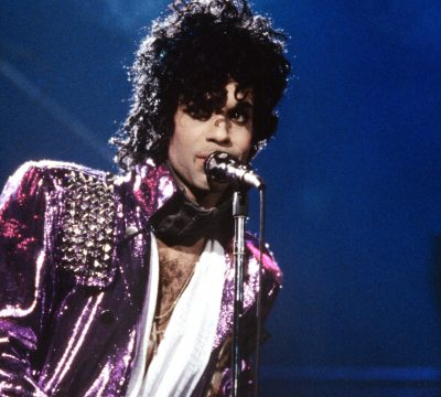 prince cd concurso