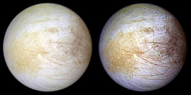 sal de mesa júpiter europa