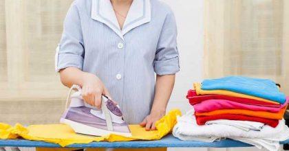 trabajo domestico1