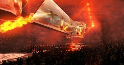 game of thrones live concert sinfonico entradas concurso