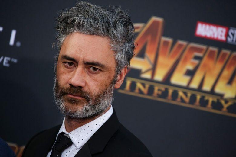 Confirman Thor 4